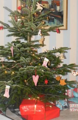 Weihnachten mit Kindern, Mamablog, Heiligabend
