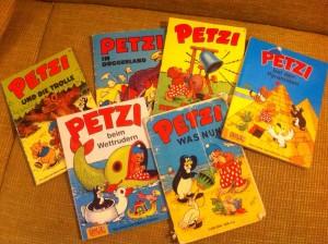kinderbuch lieblingsbuch petzi