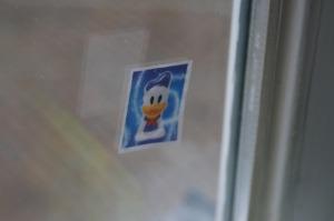 Sticker Aufkleber Sammelleidenschaft Kinder