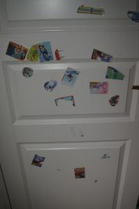 Sticker Aufkleber Stickerfieber Sammeln Kinder