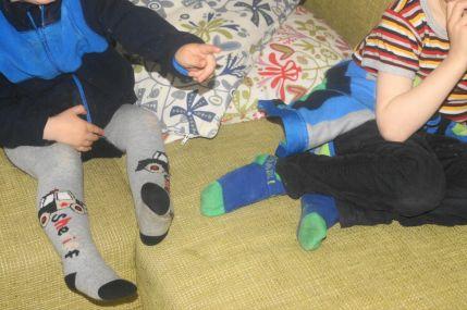 Geschwisterstreit, GEschwisterliebe, REgeln für ein einfacheres Familienleben