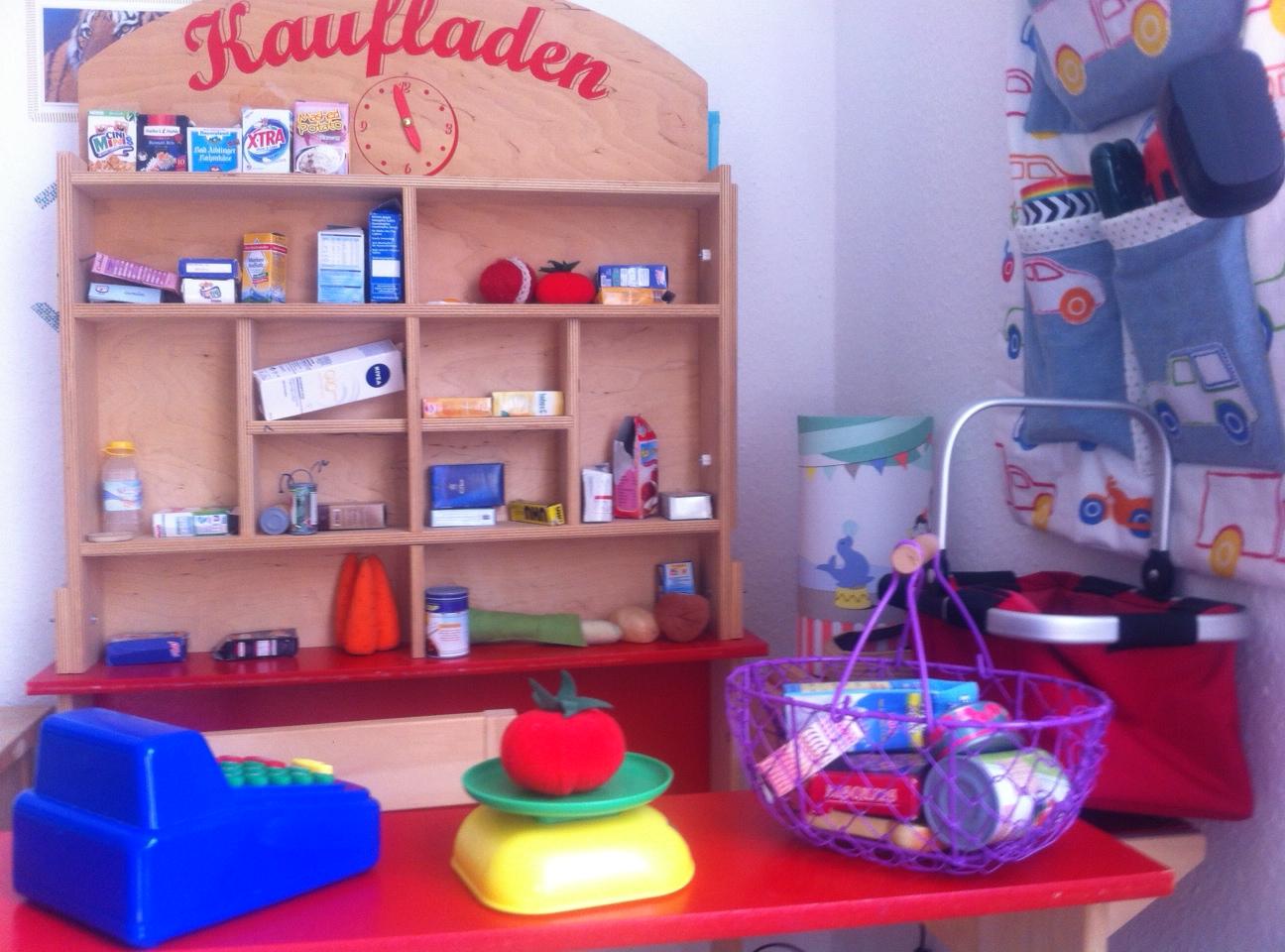 bullshitbingo mit kindern einkaufen gehen immer wieder ein gro er spa ganz normale mama. Black Bedroom Furniture Sets. Home Design Ideas