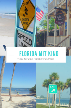 florida-mit-kind