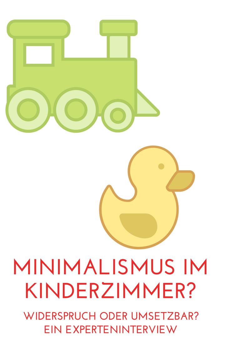Minimalismus im kinderzimmer interview mit interiordesignerin nic ganz normale mama - Kinderzimmergestaltung baby ...