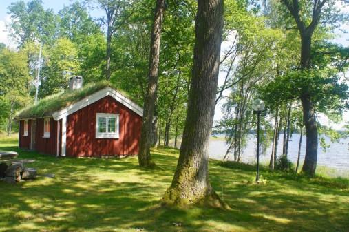 Schwedenurlaub, Urlaub mit Kindern, Schweden