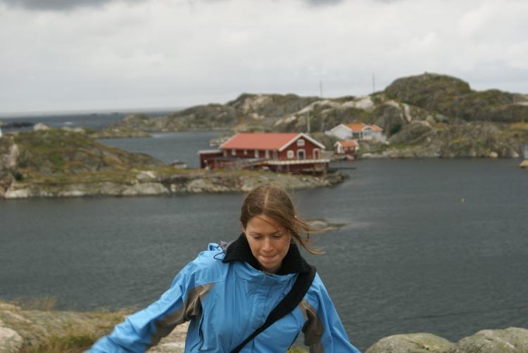 Bohuslän Reisetipp