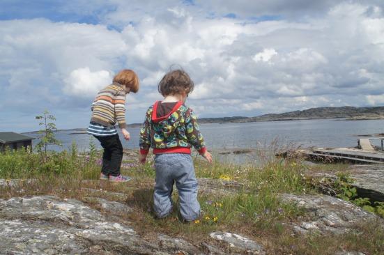 Reisetipp Bohuslän:
