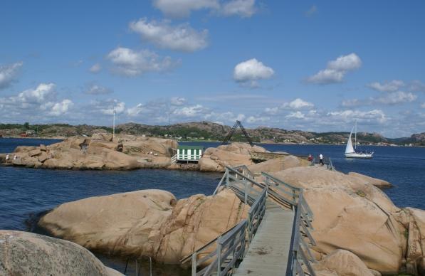 Reisetipp Bohuslän: Eine besondere Seite Schwedens.