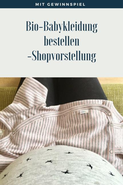 Bio-Babykleidung bestellen -Shopvorstellung (2)