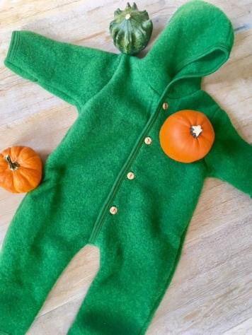 - Werbung - Shopvorstellung - ein Onlineshop für Babykleidung und kinderkleidung - bio, fair produziert und wunderschön #baby #familie #schwangerschaft
