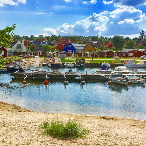 Wieso Schweden perfekt für den Familienurlaub ist: Schwedenurlaub ist das perfekte Reiseziel für Urlaub mit Kindern. Tipps für Highlights in Schweden.