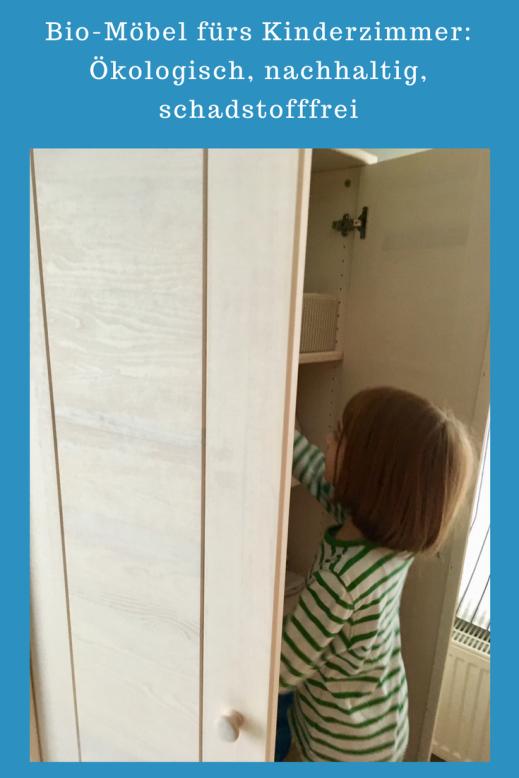 Kinderzimmer einrichten: * Werbung* Bio-Möbel-Onlineshop - ökologische Kinderzimmermöbel ohne Schadstoffe und aus Massivholz. Außerdem noch Spielzeug viel Waldorf, viel Öko. #kinderzimmer